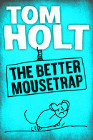 Book Cover of The Better Mousetrap