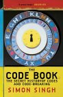 Simon Singh - The Code Book