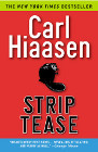 Carl Hiaasen - Striptease